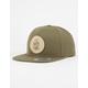 IMPERIAL MOTION Arrowhead Mens Snapback Hat