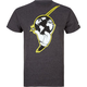 TRUKFIT Palm This Mens T-Shirt
