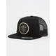 IMPERIAL MOTION Crate Mens Trucker Hat