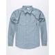 LRG Solace Mens Shirt