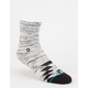 STANCE Wedger Boys Socks