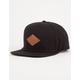 CAPTAIN FIN Skippy Mens Snapback Hat