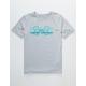 UNDER ARMOUR Zag Zig Boys T-Shirt
