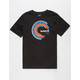 HURLEY Spectrum Boys T-Shirt