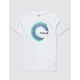 HURLEY Spectrum Boys T-Shirt