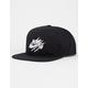 NIKE SB Jungle Mens Snapback Hat