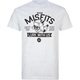 TRUKFIT Lurk With Us Mens T-Shirt