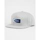 RVCA Breez Mens Snapback Hat