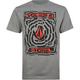 VOLCOM Splice Mens T-Shirt