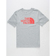 THE NORTH FACE Graphic Boys T-Shirt