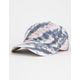 BILLABONG Beach Club Womens Strapback Hat
