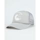 O'NEILL Palm Street Womens Trucker Hat