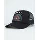 O'NEILL Rider Womens Trucker Hat