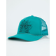 O'NEILL Coast Womens Trucker Hat