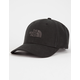 THE NORTH FACE 66 Classic Mens Strapback Hat