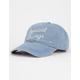 ROXY Dear Believer Womens Hat