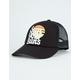 BILLABONG Sun Your Bunz Womens Trucker Hat