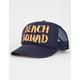 O'NEILL Beach Squad Womens Trucker Hat