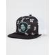 VOLCOM Night Shade Womens Hat