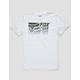 FOX Bodek Boys T-Shirt