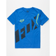FOX Seca Wrap Boys T-Shirt