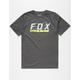 FOX Townes Boys T-Shirt