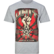 UNIT Stalin Mens T-Shirt