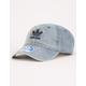 ADIDAS Originals Relaxed Mens Denim Strapback Hat