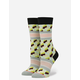 STANCE Clutch Tomboy Womens Socks