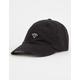 DIAMOND SUPPLY CO. Brilliant Dad Hat