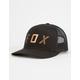 FOX Copper Moth Womens Trucker Hat