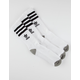 ADIDAS Originals 3 Pack Roller Boys Crew Socks