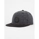 NEFF Petti Mens Strapback Hat