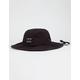 BILLABONG Big John Bucket Hat