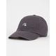 QUIKSILVER Pops Dad Hat