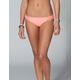 RIP CURL Safari Sun Bikini Bottoms