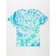 VISSLA Stoked Boys T-Shirt