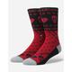 STANCE Heart Bandit Mens Socks