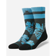 STANCE Chiapas Mens Socks