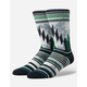 STANCE Jailbreaker Mens Socks