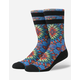 STANCE Nayarit Mens Socks