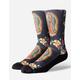 STANCE Madre Santa Mens Socks