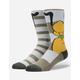 STANCE x Disney Pluto Mens Socks