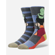 STANCE x Disney Goofy Mens Socks