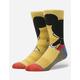 STANCE x Disney Mickey Mens Socks