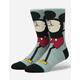 STANCE x Disney Jay Howell Mickey Mens Socks