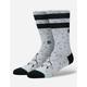 STANCE x Disney Millard Mouse Mens Socks