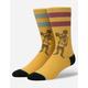 STANCE x Disney Russ Pope Mickey Mens Socks
