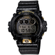 G-SHOCK Limited Edition DW6900CR Crocodile Watch