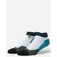 STANCE Tidal Mens Low Socks